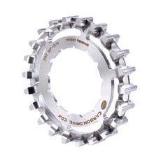 Gates Gates CDX Rear Sprocket (Rohloff Spline)