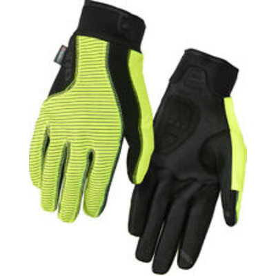 GIRO GIRO Blaze Winter Gloves 2.0