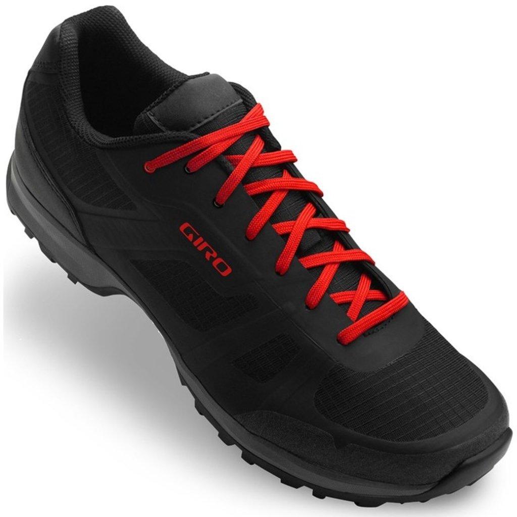 GIRO Giro MTB Gauge Shoes