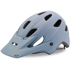 GIRO Giro MTB Helmet Chronicle Mips