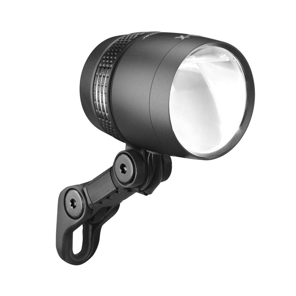 Busch & Muller Busch & Muller IQ-X T Senso Plus LED Dynamo Front Light