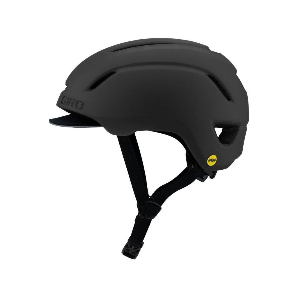 GIRO Giro Urban Helmet Caden MIPS