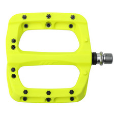HT Components Pedals