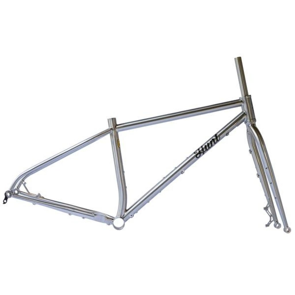 Hunt Bicycle Frame