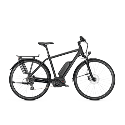 Kalkhoff Kalkhoff Endeavour 1.B Move (incl. 500Wh battery)