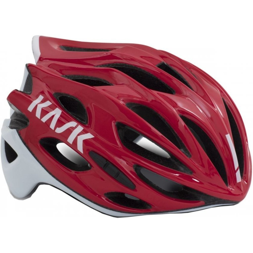 Kask Kask Mojito X