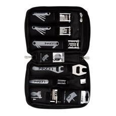 Lezyne Lezyne Port-a-Shop tool kit