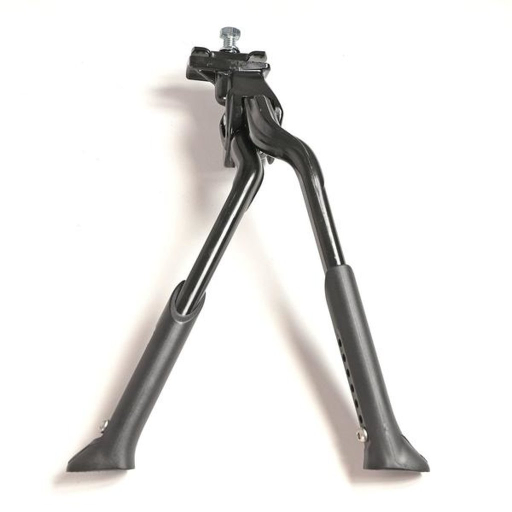 Massload Double Leg Kickstand