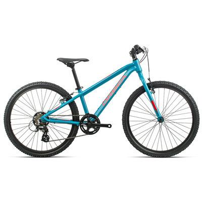 Orbea Orbea MX 20 XC Kids Mountain Bike