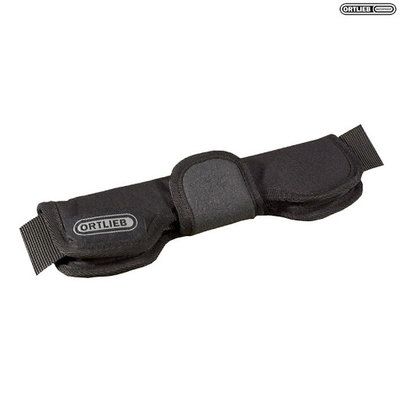 Ortlieb Padded Strap with Snap Hook