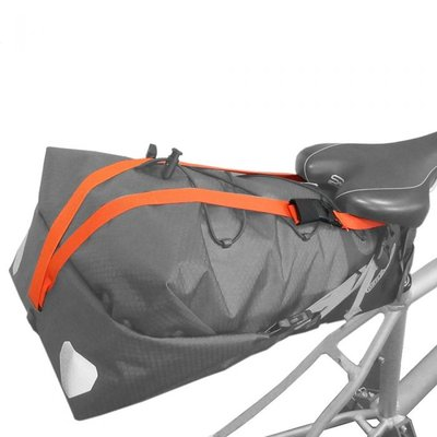 Ortlieb Ortlieb Support Strap for Seat-Pack