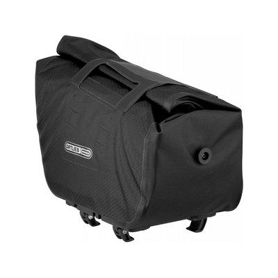 Ortlieb Ortlieb Trunk Bag 12L