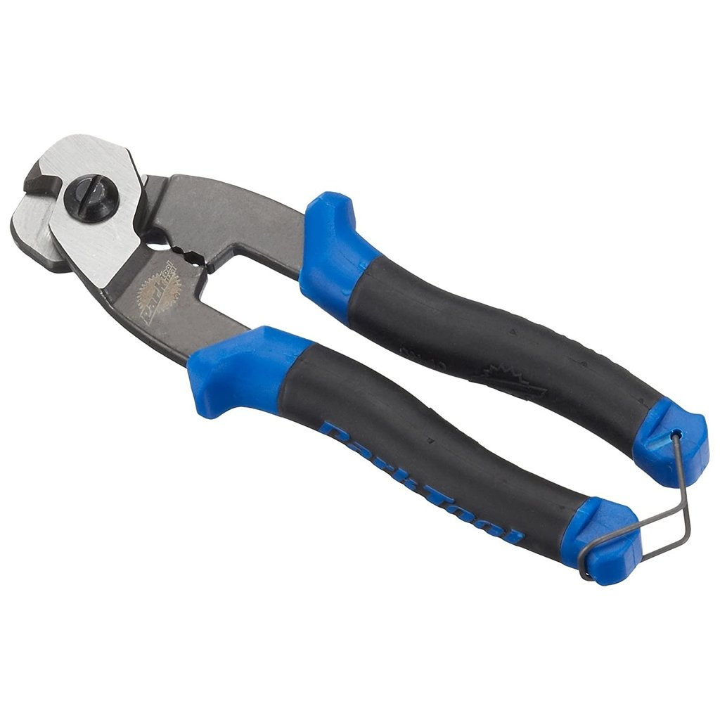 Park Tool Park Tool Cable & Housing Cutter (CN-10)