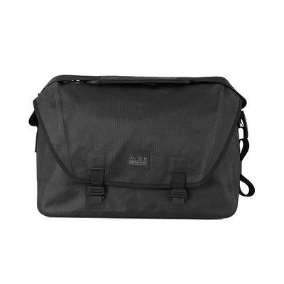 Brompton Brompton Metro Waterproof Bag Large in Black