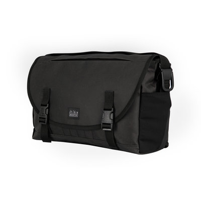 Brompton Brompton Metro Messenger Bag