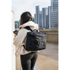 Brompton Brompton Metro Backpack Medium in Black