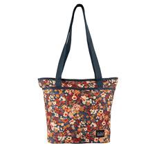 Brompton Brompton Liberty Fabric Tote Bag