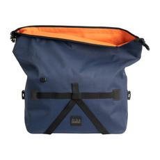 Brompton Brompton Borough Waterproof Bag in Navy