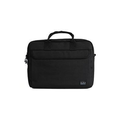 Brompton Brompton Metro City Bag Medium in Black