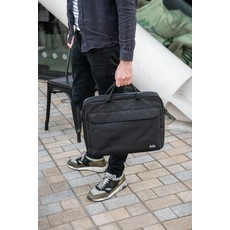 Brompton Brompton Metro City Bag Medium in Black