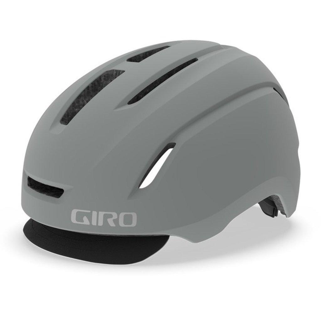 GIRO Giro Urban Helmet Cormick MIPS (Universal Size)