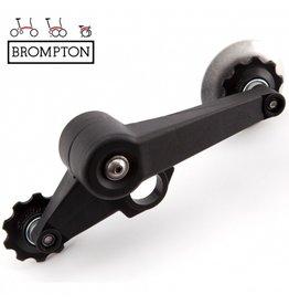 Brompton Brompton Chain tensioner assembly, non-Derailleur