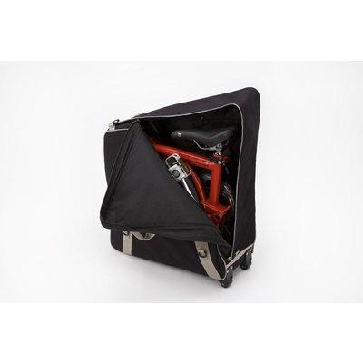 Brompton Brompton B Bag