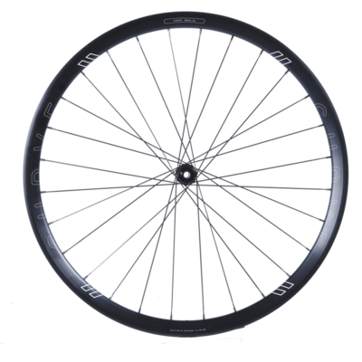 Curve Cycling Curve Grav AL. Wheelset 28H