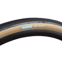 René Herse Rene Herse Tyre Barlow Pass 700x38