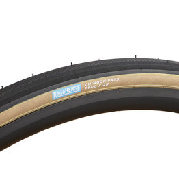 René Herse Rene Herse Tyre Chinook Pass 700x28