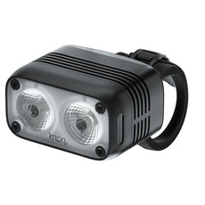 Knog Knog Blinder Road 600 Front Light