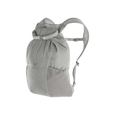 Apidura Apidura Packable Backpack (13L)