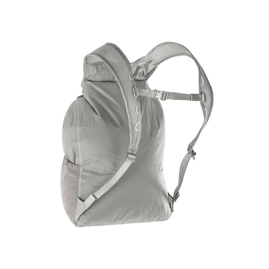 Apidura Apidura Packable Backpack (13L)