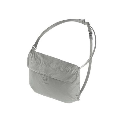 Apidura Apidura Packable Musette (7L)