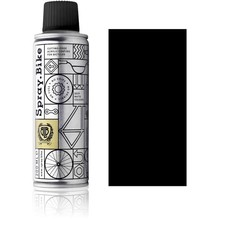Spray.Bike Paint Can (Solids 200ml)