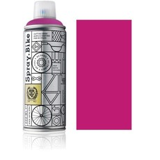 Spray.Bike Paint Can (Pop Collection 400ml)