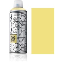 Spray.bike Paint Can (London Collection 400ml)