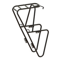 Tubus Tubus Grand Expedition Front Rack