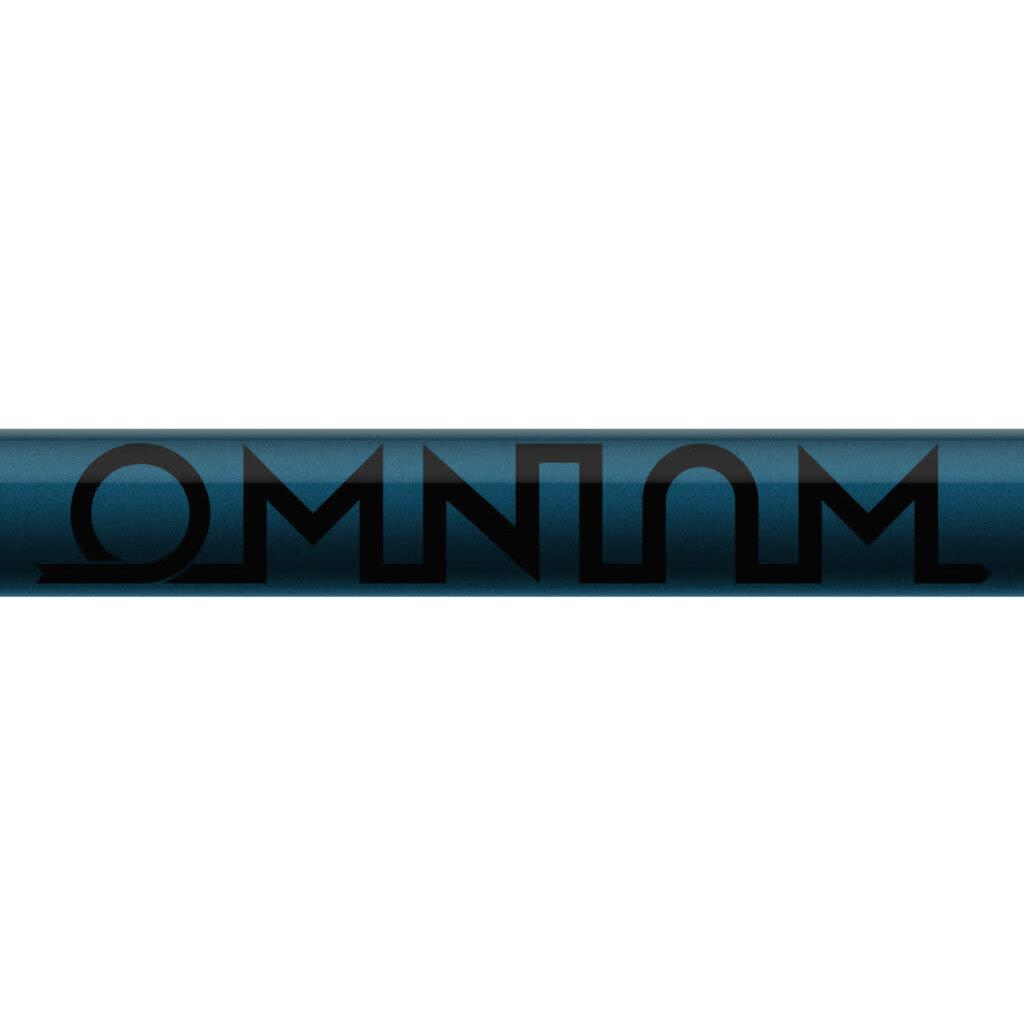 Omnium Omnium MiniMax (Frame Kit)