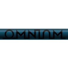 Omnium Omnium Mini (Frame Kit)