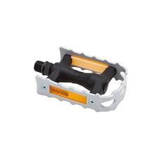 Brompton Brompton Pedal RH (non-folding) - Silver