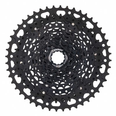 Microshift Microshift Advent X Cassette