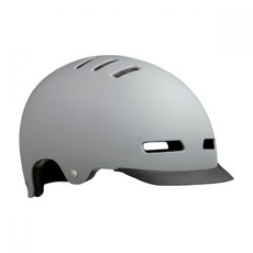 Lazer Next+ Helmet