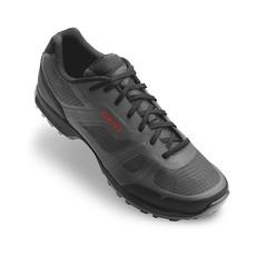 GIRO Giro MTB Gauge Shoes Womens