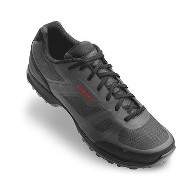 GIRO Giro MTB Gauge Shoes Womens
