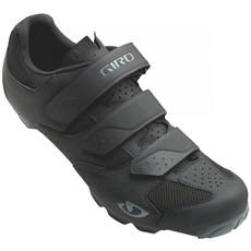 GIRO Giro Carbide Shoes R II 45 Black