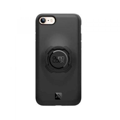 Quad Lock Quad Lock Case iPhone 7/8