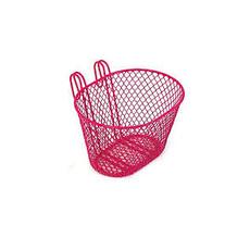 Basket Kids Hook on type