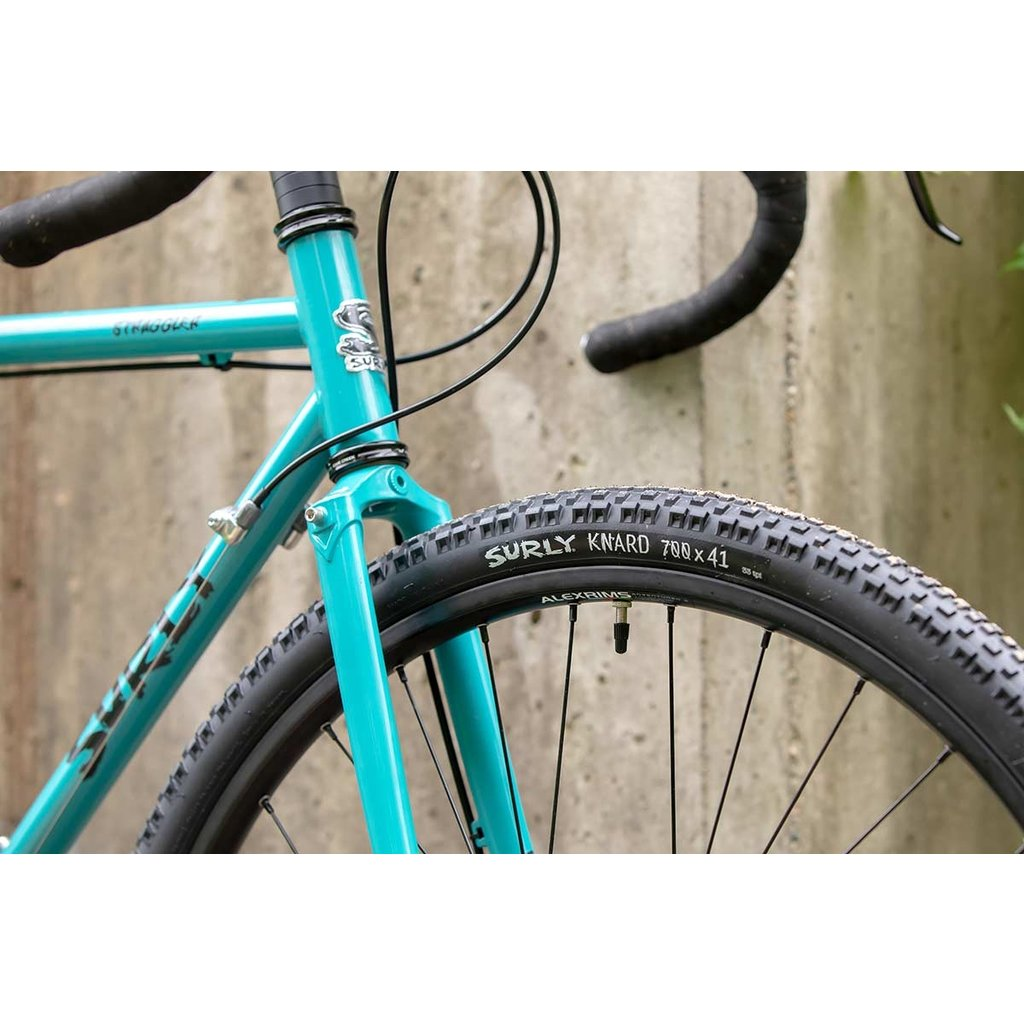 Surly Surly Straggler 1x11