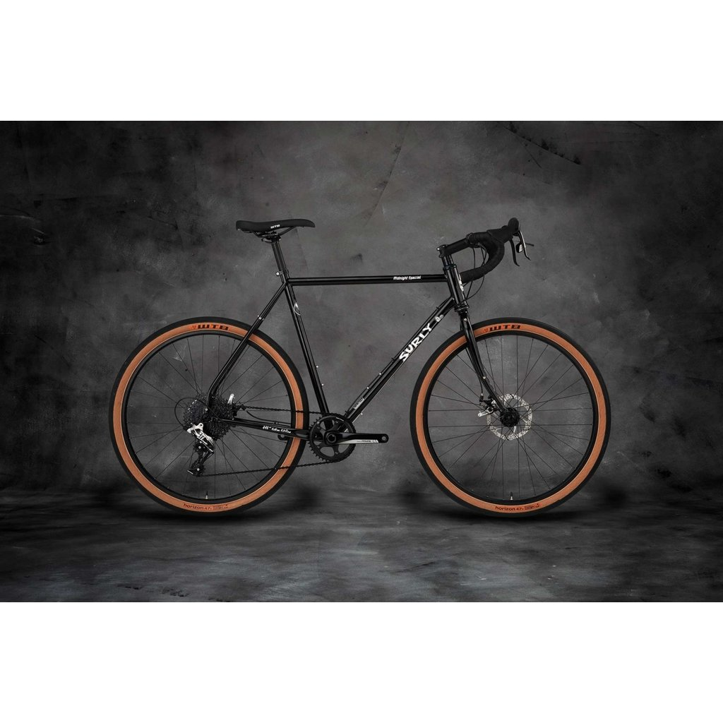 Surly Surly Midnight Special 1x11